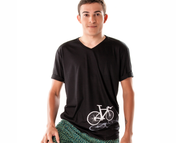 bannerS subcategorias_MASCULINA CICLISMO