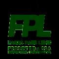 logotipo fabio Transparencia